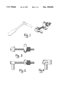Patent by Aniruddha Nazre